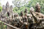 Cambodia 2015 LowRes-181