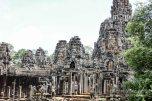 Cambodia 2015 LowRes-205