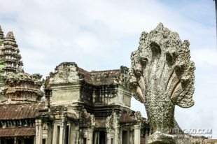 Cambodia 2015 LowRes-33