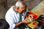 Cambodia 2015 LowRes-81