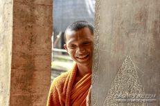 Cambodia 2015 LowRes-84