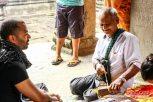 Cambodia 2015 LowRes-89