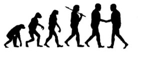 conflict_resolution_in_human_evolution