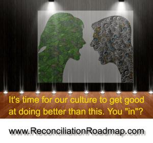 reconciliationroadmap