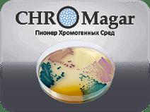 Хромогенные среды CHROMagar