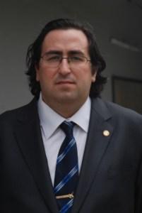 Dr Guven