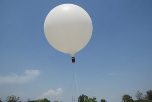 weather-balloon-test3