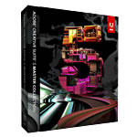 CS5 Master Collection - License