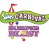 Sims Carnival: Bumper Blast
