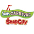 Sims Carnival: Snap City