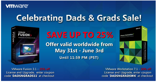 Celebrating Dads & Grads Sale! | Save Up to 25% | Offer valid worldwide from May 31st - June 3rd | Until 11:59 PM (PST)