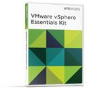 VMware Essentials