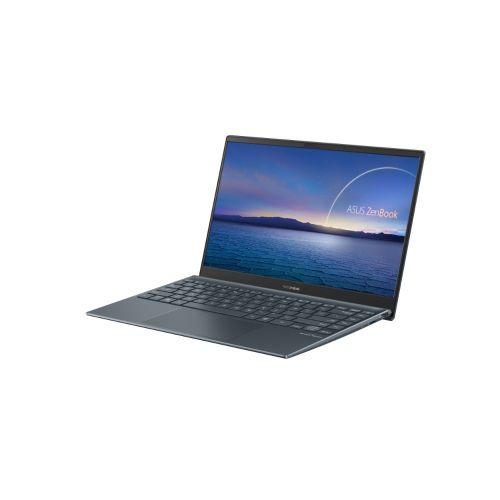 ASUS ZenBook 13 UX325EA (UX325EA-EG109T)