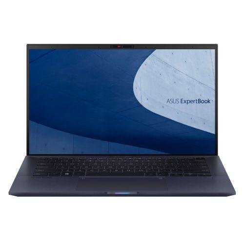ASUS ExpertBook B9 B9450FA (B9450FA-BM0504R-A)
