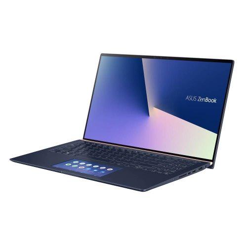 ASUS ZenBook 15 UX534FAC (UX534FAC-A9067T)
