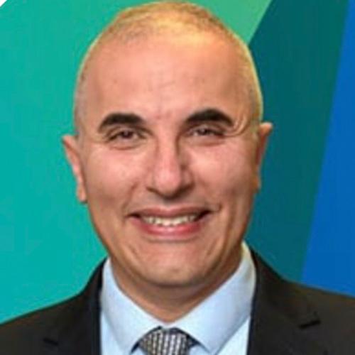 Dr Hadaki