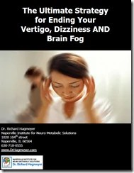 Dr Hagmeyer Dizziness and Balance Disorders