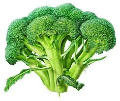 broccoli bell