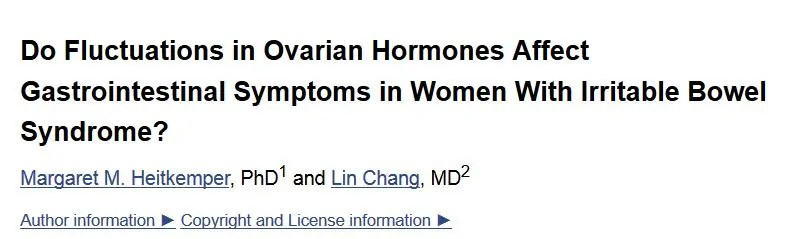 Hormones and Stress Dr Hagmeyer