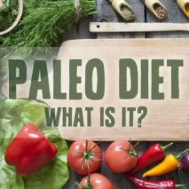 How Paleo Diet can Help Your Thyroid Dr Hagmeyer