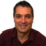 Dr. Michael Haley
