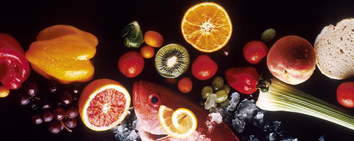 Healthy food1200