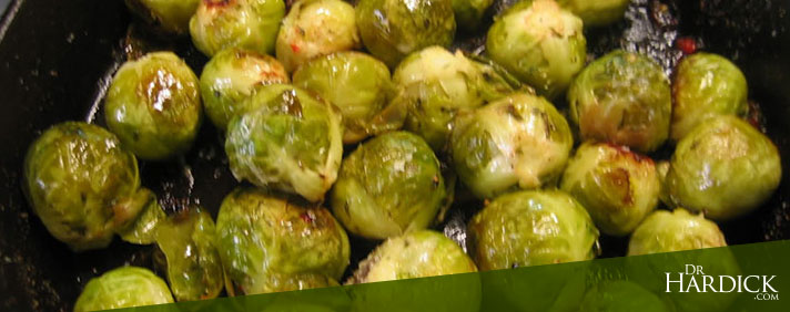 BlogBanner_Brussels-Sprouts