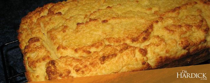 BlogBanner_Maximized-Lemon-Pound-Cake