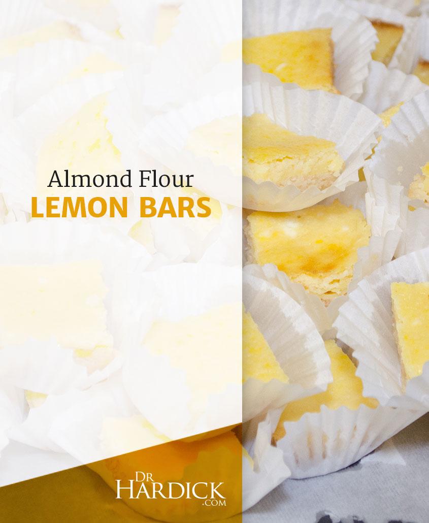 pinterest_almond-flour-lemon-bars