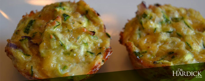 BlogBanner_Zucchini-Bites