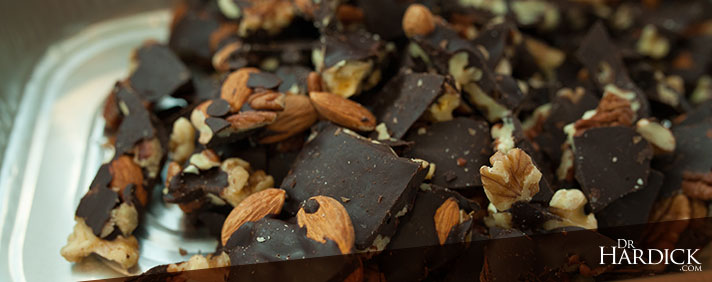 BlogBanner_Chocolate-Bark