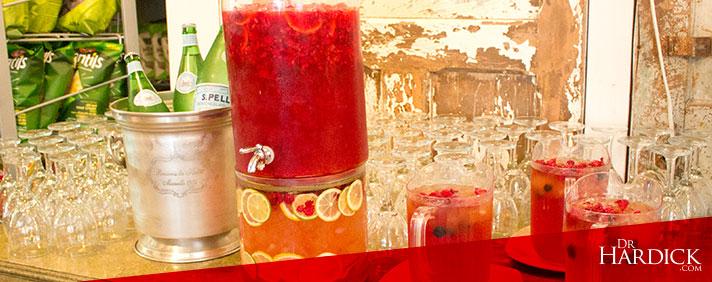 BlogBanner_Sparkling-Raspberry-Lemonade