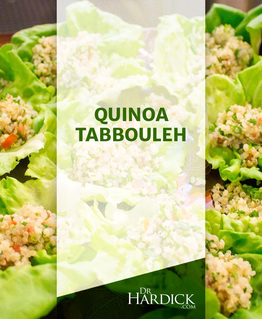 Pinterest_Quinoa-Tabbouleh