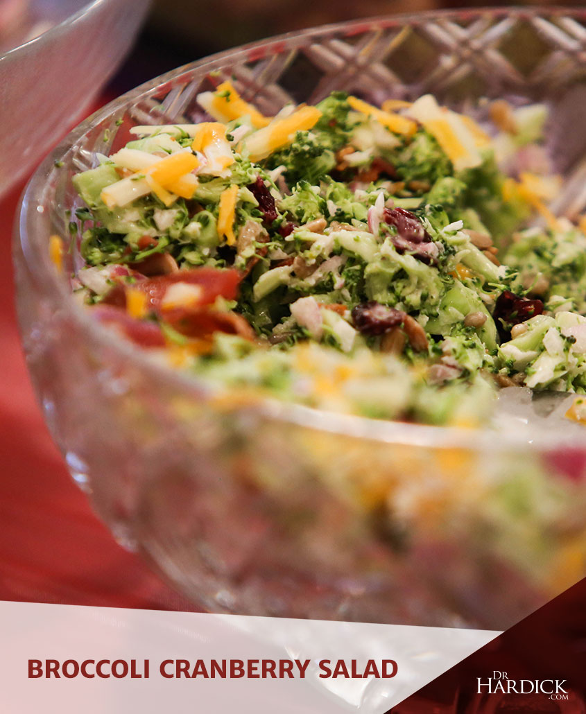 Pinterest_Broccoli-Cranberry-Salad