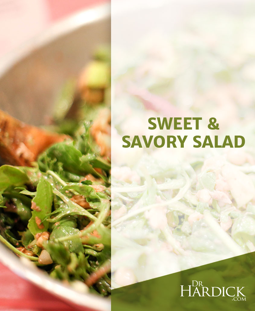 Pinterest_Sweet-Savory-Salad