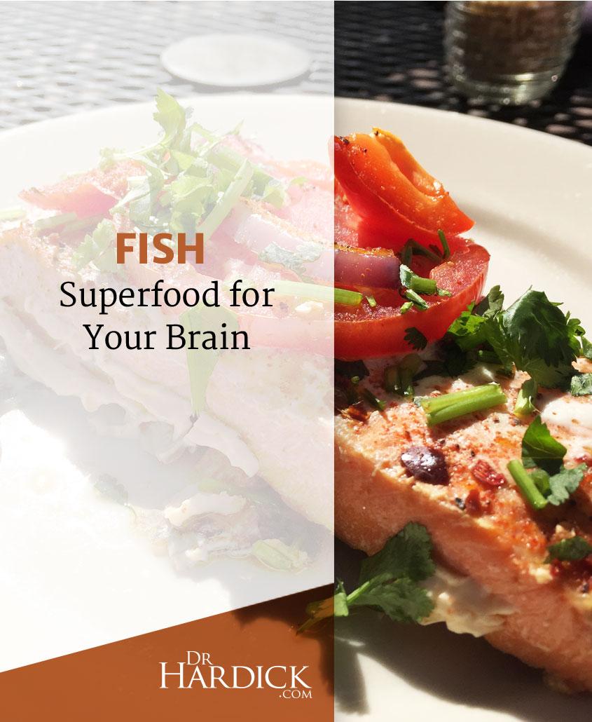 Pinterest_Fish&Health