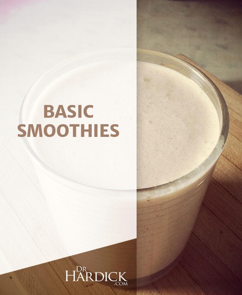Pinterest_Basic-Smoothies