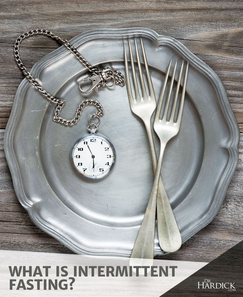 Pinterest_Intermittent-Fasting