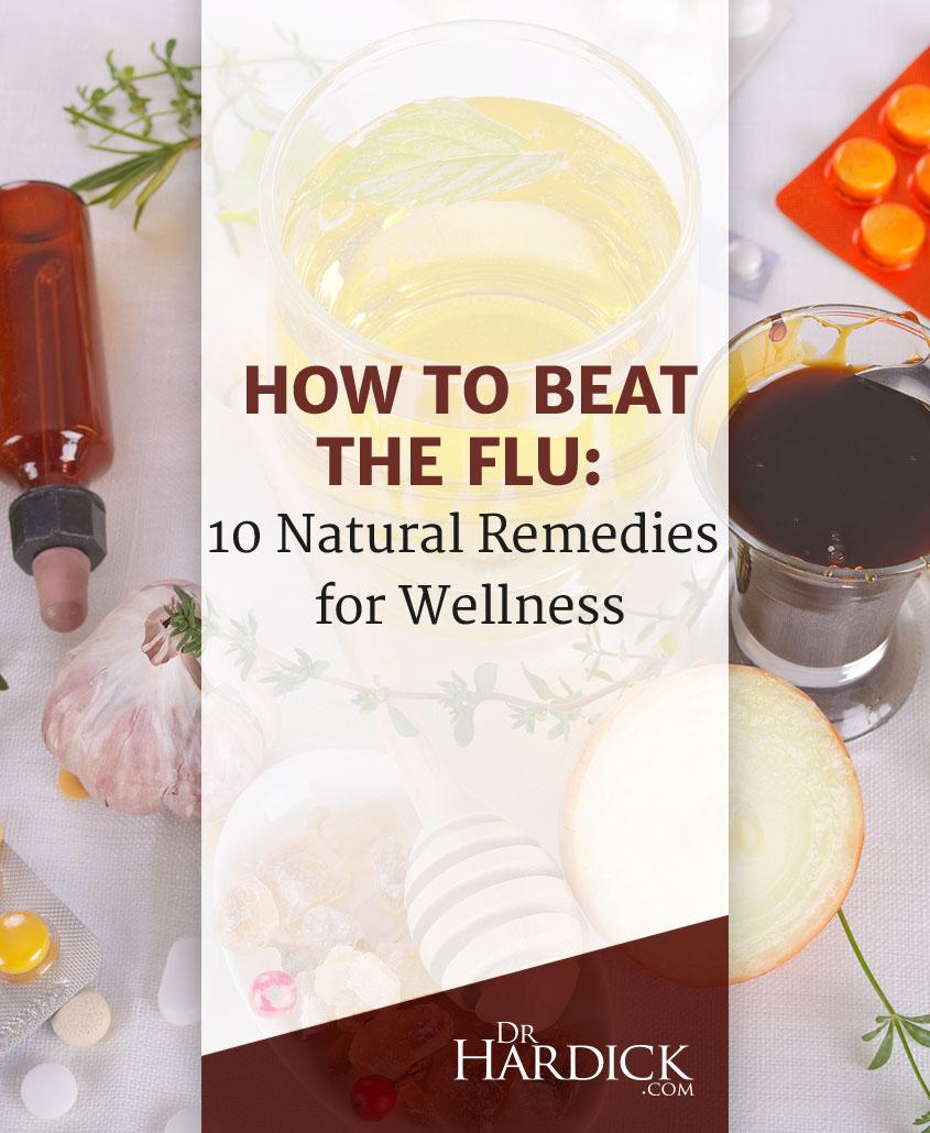 Pinterest_10-Natural-Flu-Remedies