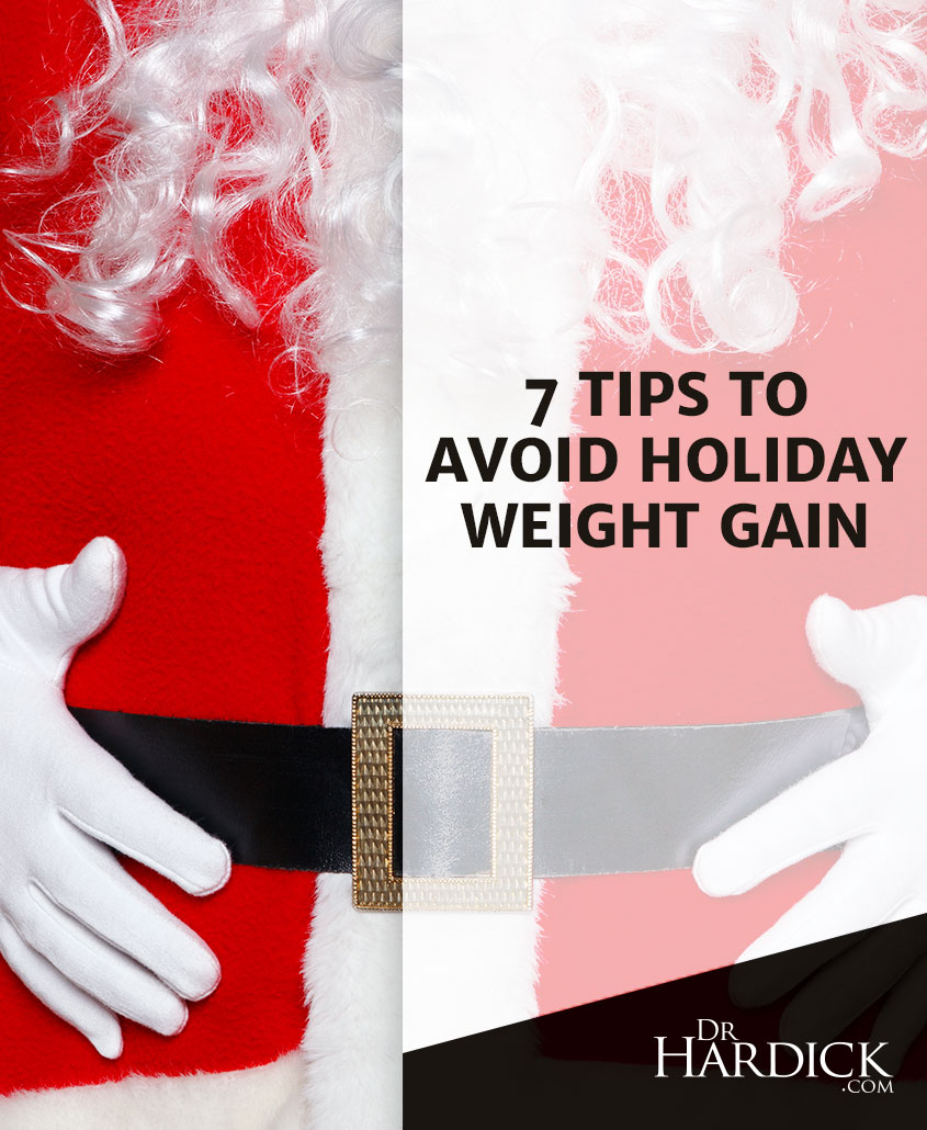 Pinterest_7-Tips-to-Avoid-Holiday-Weight-Gain_ALT