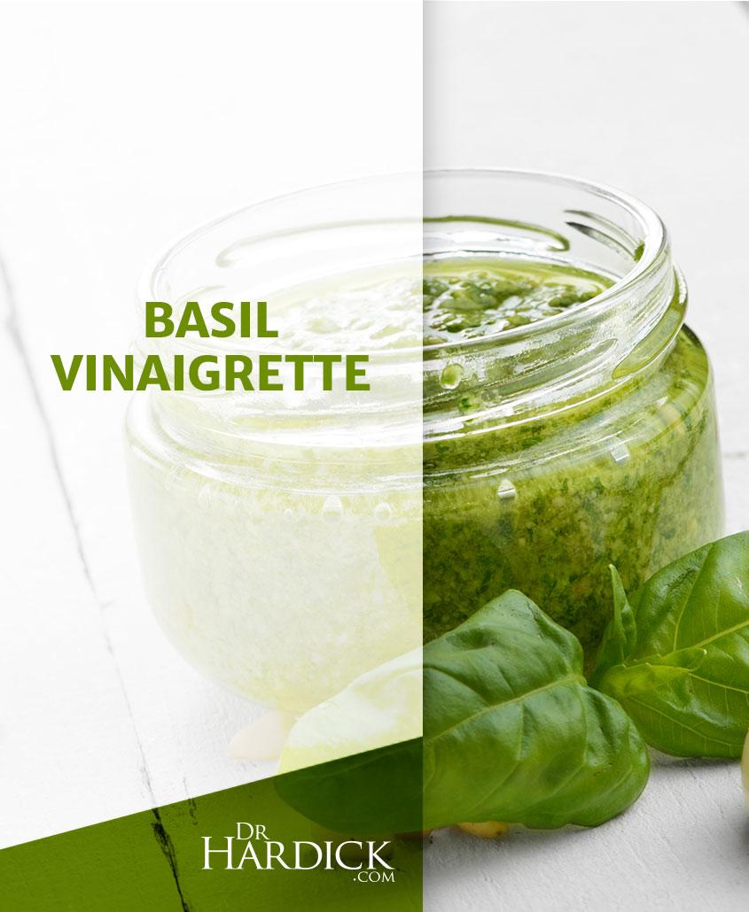 Pinterest_Basil-Vinaigrette