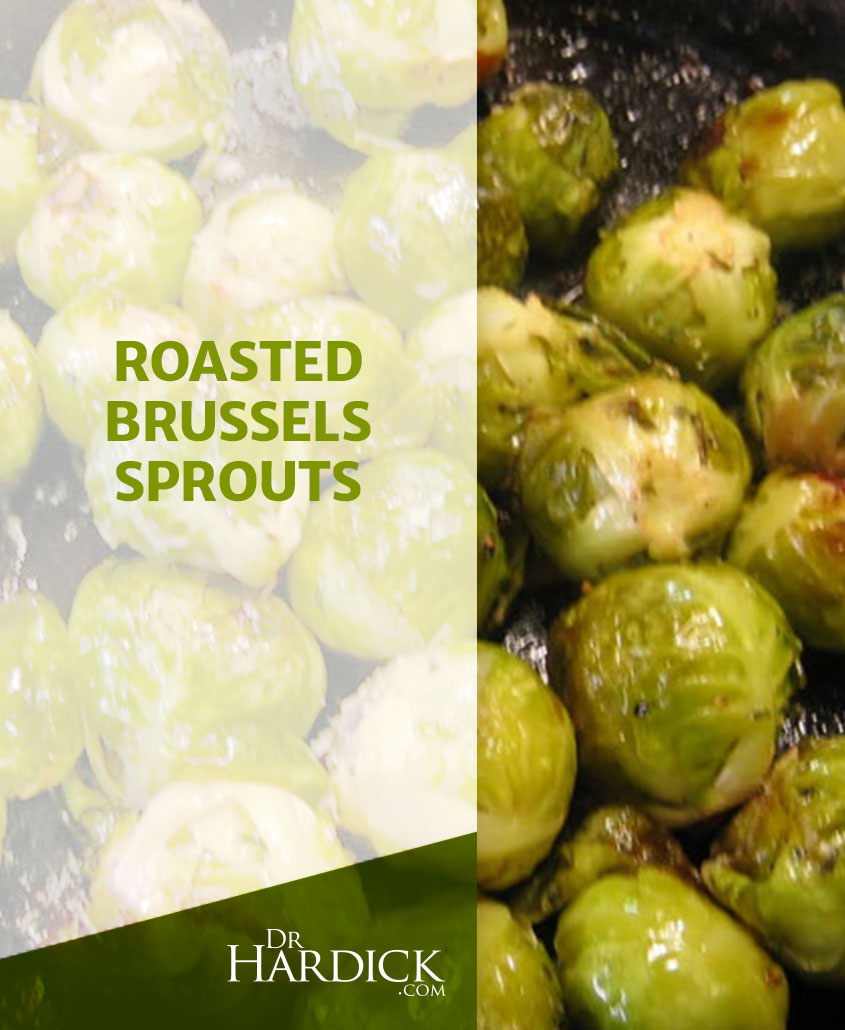 Pinterest_Brussels-Sprouts