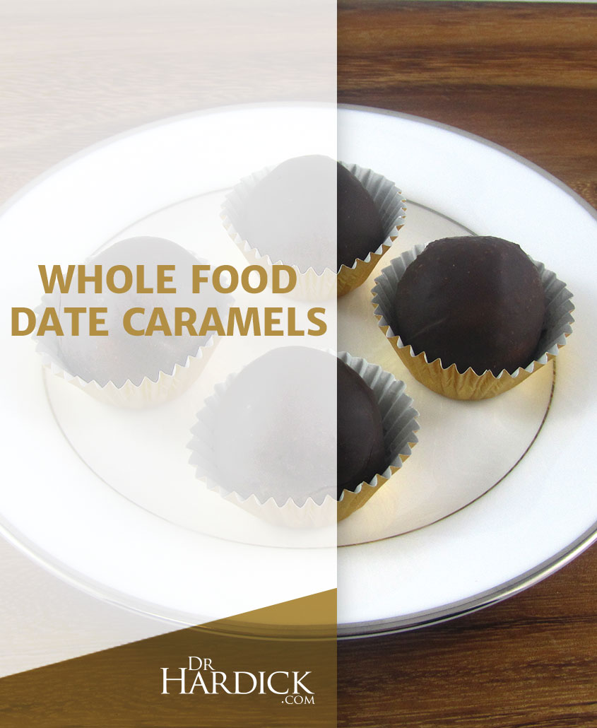 Pinterest_Date-Caramels