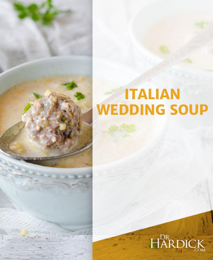 Pinterest_Italian-Wedding-Soup