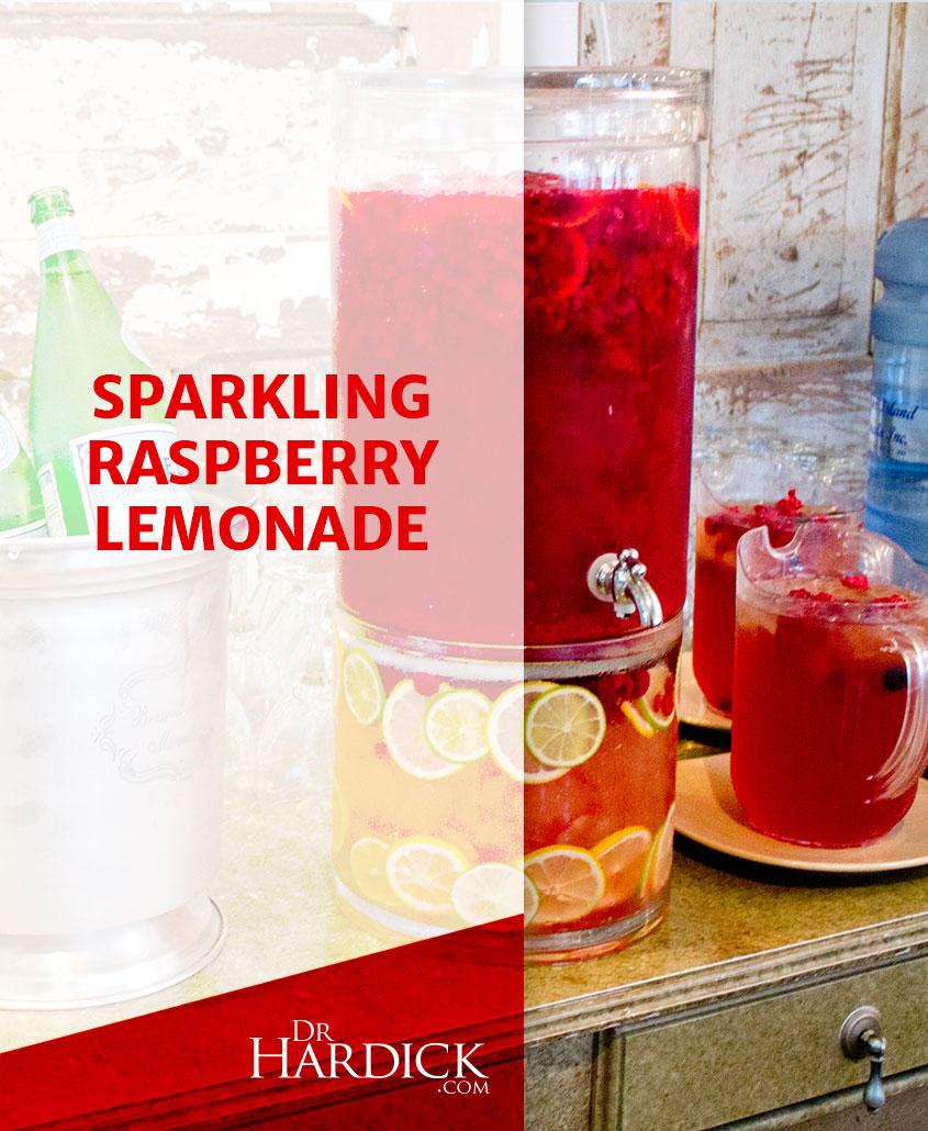 Pinterest_Sparkling-Raspberry-Lemonade