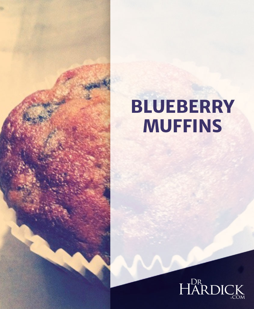 Pinterest_Blueberry-Muffins