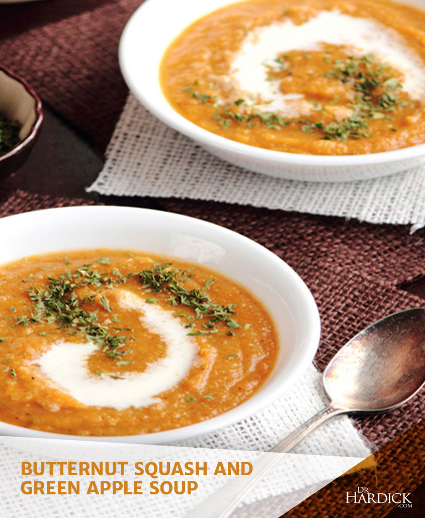 Pinterest_Butternut-Squash-and-Green-Apple-Soup