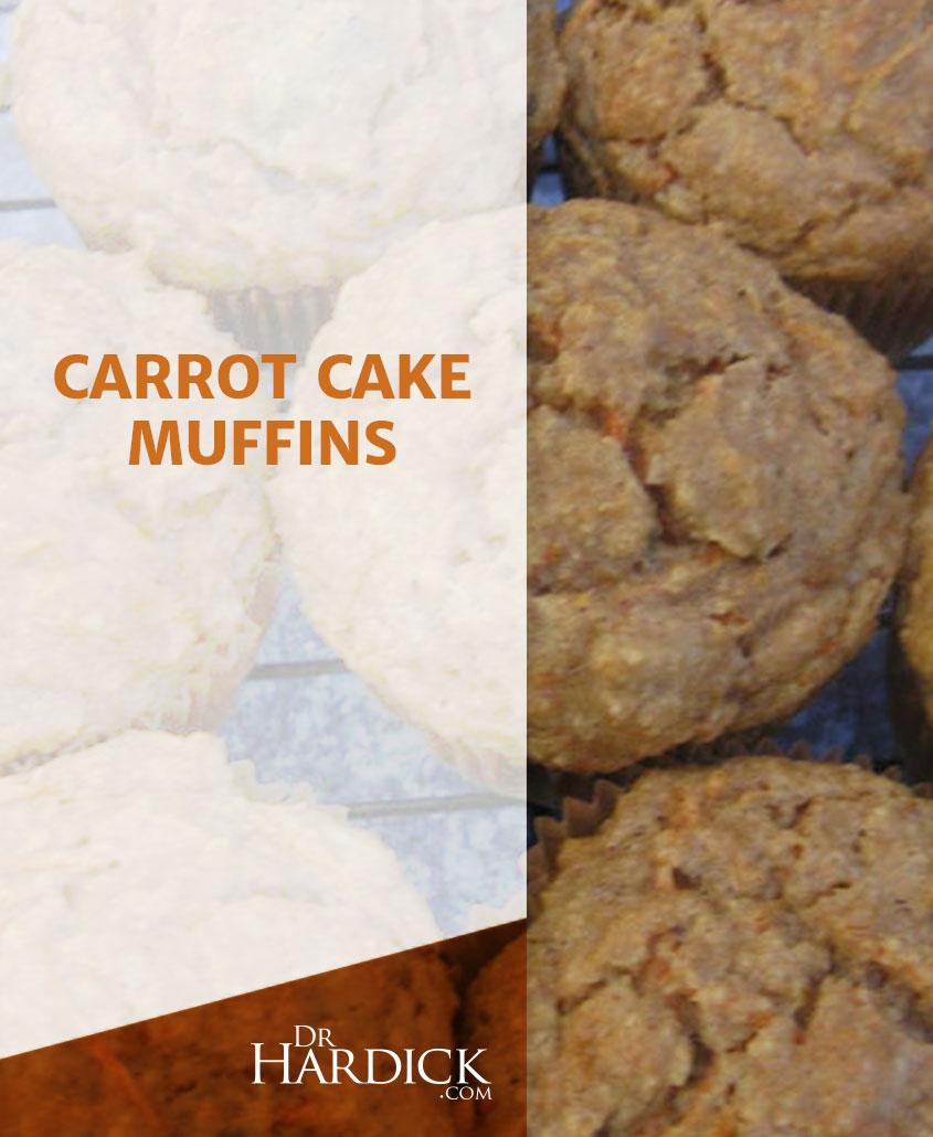 Pinterest_Carrot-Cake-Muffins