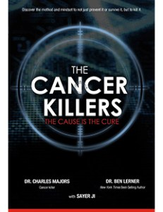 the-cancer-killers