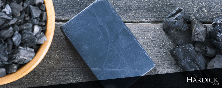 Blog-Banner_Activated-Charcoal